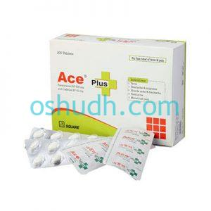 Ivermectin for humans lice