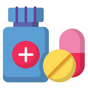 medicine-oshudh-com
