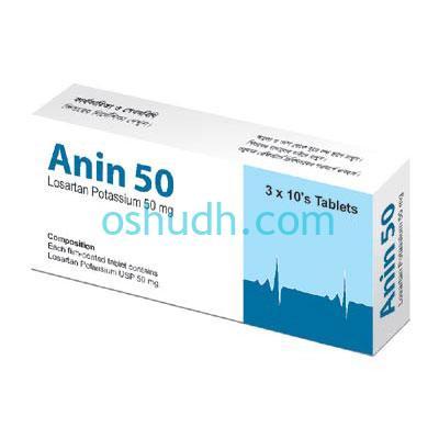 anin-50-mg-tablet