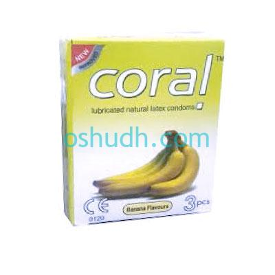 coral-banana-flavours-3-pcs